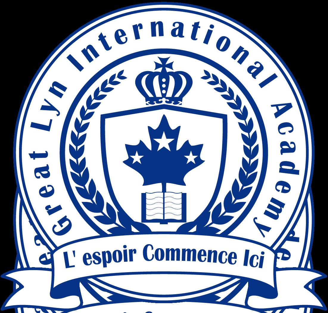 Great Lyn International Academy